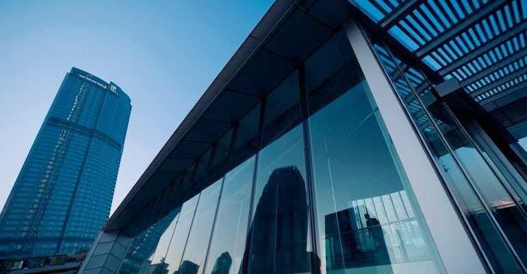 arquitectura e ingenier a en granada artecso reformas On empresas arquitectura