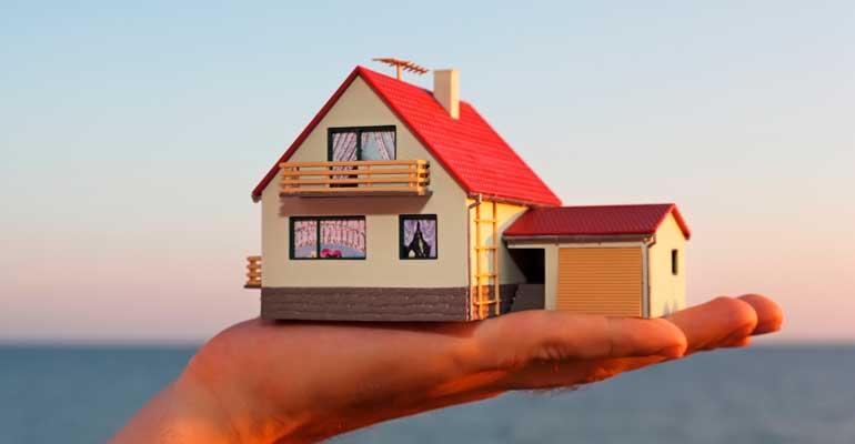Reformas profesionales de viviendas