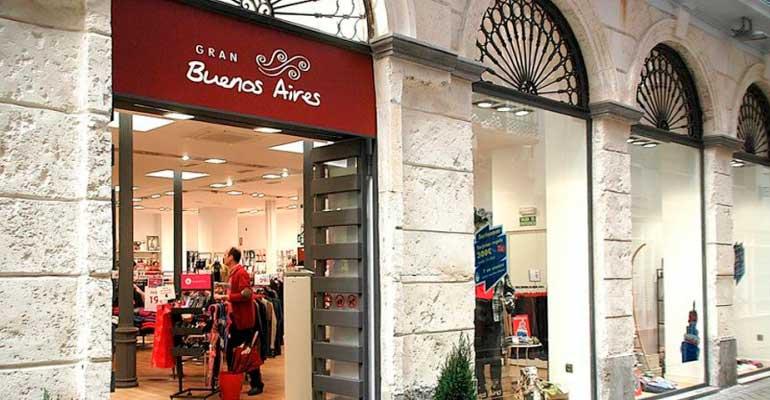 Reformas de locales en Granada